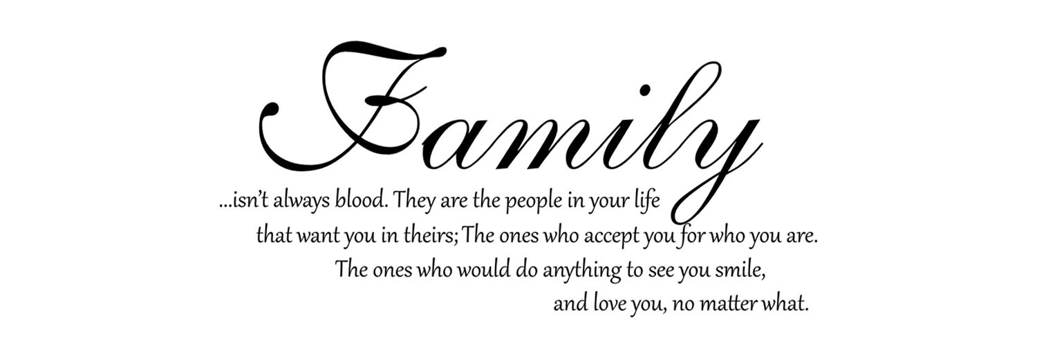 Family quote_edited