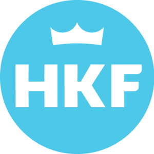 HKF Symbol_Light Blue