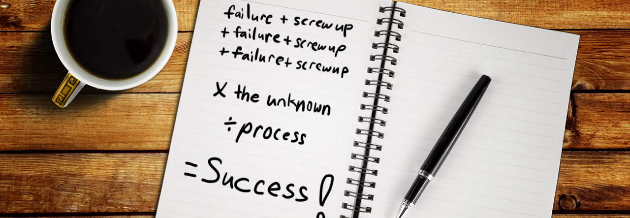 Success formula_edited