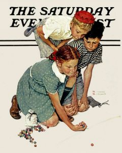 rockwell-marbles